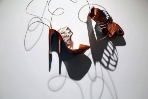 FASHION-SCARPE-SCARPA COLOSSEO