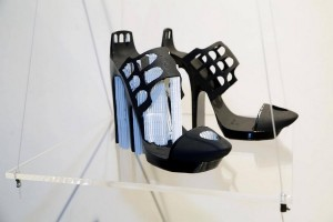 FASHION.SCARPE-SCARPA COLOSSEO