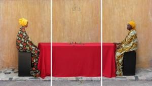 gallery-maimouna-2